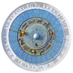 el horoscopo semanal