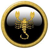 [escorpio]escorpio.png