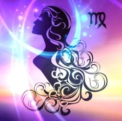 Rasgos del Horoscopo Virgo