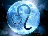 luna_20130805141856941