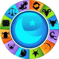 La Luna en los signos del zodiaco