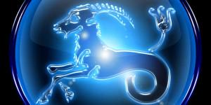 Capricornio y el poder de la cabra