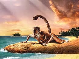 Escorpio es un signo para temer o tener cuidado