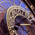 horoscopo de sagitario semanal