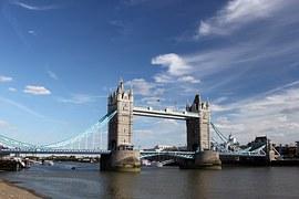 Aries en Londres