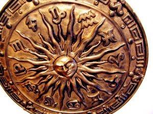 Tip Para Leer el Horoscopo de Hoy