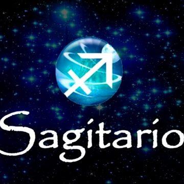Predicciones para el signo de Sagitario en el año 2019
