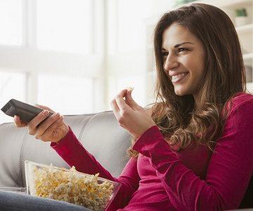 ¿Cuál es el tipo de películas que más le gustan a Virgo?