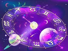Razones y Opciones Para Conocer el Horoscopo de Hoy
