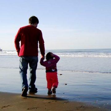 El regalo ideal para un papá nacido en Piscis