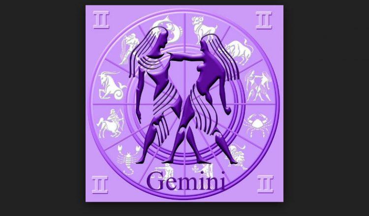 El Arbol De Geminis Horoscopos Hoy El Horoscopo Diario Gratis