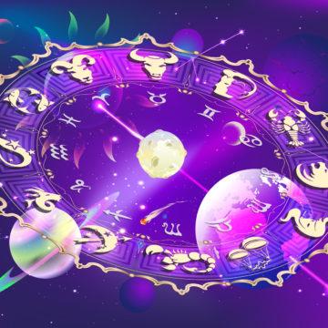 No Dejes de Conocer Tu Horoscopo del Año 2021