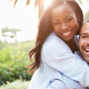 Como es Acuario en una relación