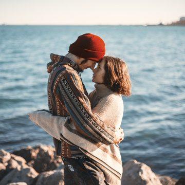 Como es Aries en una relación