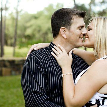 Como es Cáncer en una relación
