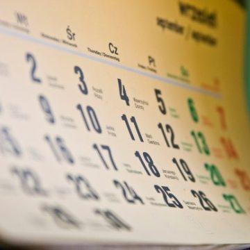 La importancia de los horóscopos semanales