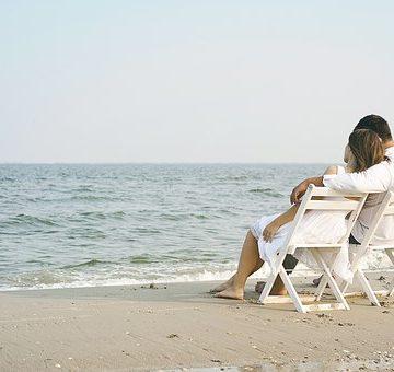 Capricornio en el amor: ¿cuáles son sus signos compatibles?