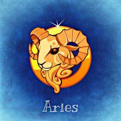 Compatibilidad de Aries con los demás signos