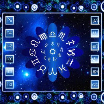 Los signos del zodiaco más inteligentes