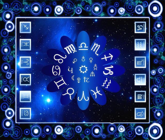 Los signos del zodiaco m s inteligentes horoscopos hoy el horoscopo diario gratis - Primer signo del zodiaco ...