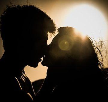Los signos del zodiaco en el amor