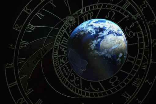 Orden de los signos del zodiaco por fechas horoscopos hoy el horoscopo diario gratis - Los signos del zodiaco en orden ...