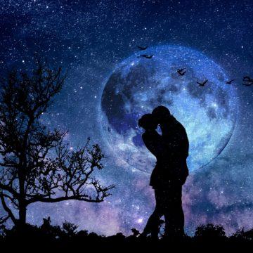 Las mejores fechas para enamorarse en los signos de Tierra