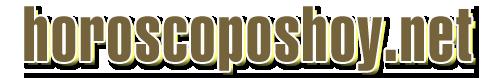 Horoscopos hoy - El horoscopo diario gratis