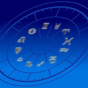 ¿Cuál es la misión de cada signo del Zodiaco?