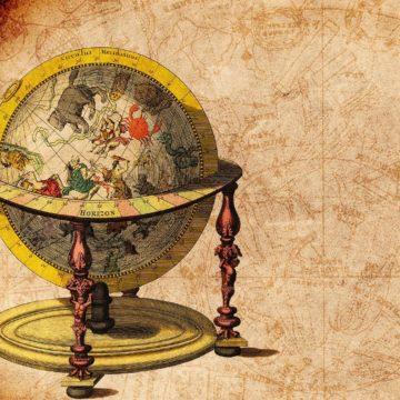 Mitos y verdades de los signos del Zodiaco