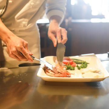 Las mejores recetas según tu signo: gastronomía fácil