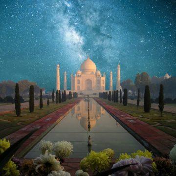 Misterios de la astrología Hindú