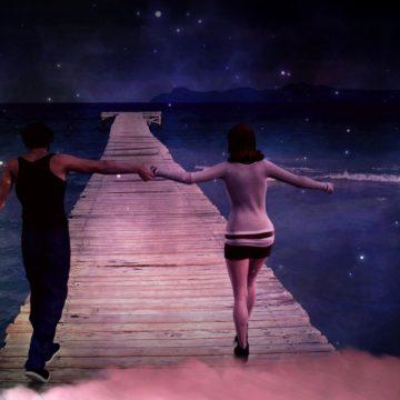 Signos de Agua: tips para el amor desde los astros